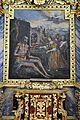 Strassburg Schloss Burgkapelle Hiobsaltar 03092012 823.jpg