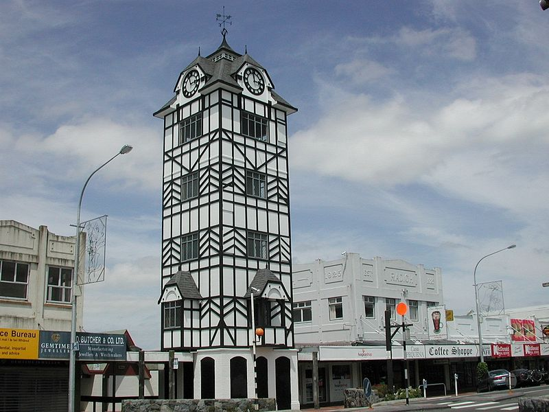 File:Stratford clock tower.jpg