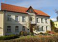 Strausberg Heimatmuseum.JPG