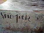 StrbskePleso15Slovakia48.JPG