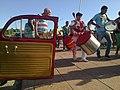Street Drummers.jpg