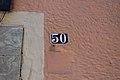 Street number 50, Guanajuato.jpg