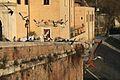 Streets in Rome 2013 046.jpg