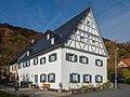 Streitberg Bauernhaus PA300060.jpg