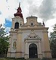 Strekov-Kirche-4.jpg