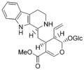 Strictosidine.png