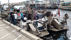Stridsbåt 91N.jpg