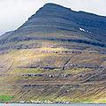 Strond, Faroe Islands.jpg