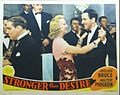 Stronger Than Desire lobby card 7.JPG