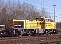 Strukton 303001 Carin G1206 (1).jpg