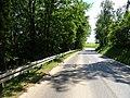 Struppener Straße Struppen Ebenheit (42299167431).jpg