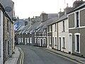 Stryd Kingshead Street - geograph.org.uk - 608640.jpg