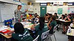Students learn fast facts from Hawaii counterdrug personnel 120217-F-DL065-582.jpg