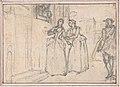 "Study for an Engraving of ""Songs in the Opera of Flora"" MET DP806577.jpg"