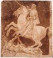 Study for the Equestrian Monument to Francesco Sforza MET rl1975.1.410.R.jpg