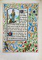 Stundenbuch der Maria von Burgund Wien cod. 1857 Heiliger Adrian.jpg