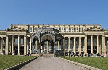 Stuttgart Königsbau Musikpavillon 1.jpg