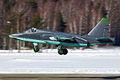 Su-25SM (7105317577).jpg