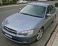 Subaru Liberty.jpg