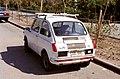 Subaru R-2 (1).jpg