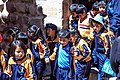 Sucre, Bolivia - school chilrens tour - (24840353365).jpg
