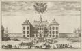 Suecia 1-148 ; Venngarn.png