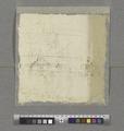 Suecia antiqua (SELIBR 18035839)-1.tif