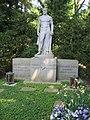 Suedfriedhof-koeln-wieher.jpg