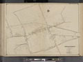 Suffolk County, V. 1, Double Page Plate No. 28 (Map bounded by Town Lane, Bluff Rd., Hands Path) NYPL2055484.tiff