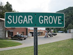 Sugar Grove Sign.jpg