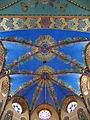 Sulisławice Kościół Narodzenia NMP wnętrze 2015-08-07 12.jpg