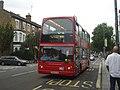 Sullivan Buses bus ELV5 (PA04 CYH), 1 September 2013.jpg