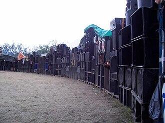 Teknival - Image: Summer Tek 2007Pnrl