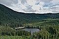 Summit lake, Clearwater Wilderness, WA (DSC 0546).jpg