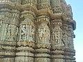 Sun Temple Beautiful Cravings.jpg