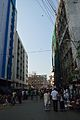 Sun Yat-sen Street - Kolkata 2013-03-03 5317.JPG