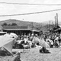 Sunday Market in Cherenko, Oromia.jpg