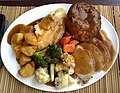 Sunday roast-02.jpg