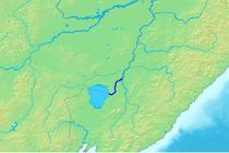 Sungacha River Map.png