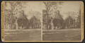 Sunnyside, by Wyer, Henry Sherman, 1847-1920.png