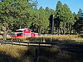 Sunrise Barn, Flagstaff, AZ 9-15 (21455362123).jpg