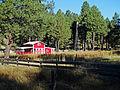 Sunrise Barn, Flagstaff, AZ 9-15 (21455362123).jpg