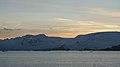 Sunrise in Antarctica (32349042227).jpg