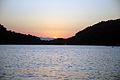 Sunset (1085537098).jpg