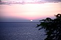 Sunset of a holiday day in Anapa.jpg
