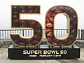 Super Bowl 50 Statue at Twin Peaks (24258041153).jpg