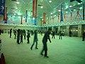 Super Rink (Super Brand Mall - Shanghai).JPG