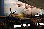 Supermarine Spitfire DC.JPG
