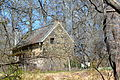 Supers House Ridley Creek SP PA.JPG