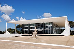 Supremo Brasil.jpg